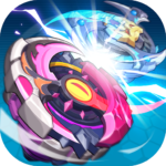 Spin Arena APK (MOD, Unlimited Money) oversea