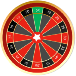 Spin To Win Cash APK (MOD, Unlimited Money) 9.0