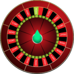 Spin To Win Wallet Cash APK (MOD, Unlimited Money) 7.0
