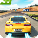 Street Flight : The Best Racing Game APK (MOD, Unlimited Money) 1.0.33