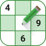 Sudoku – Free & Offline APK (MOD, Unlimited Money) 2.3.1