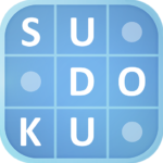 Sudoku Puzzles APK (MOD, Unlimited Money) 1.65