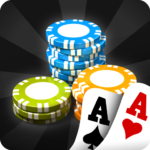 TEXAS HOLDEM POKER OFFLINE APK (MOD, Unlimited Money) 3.0.16