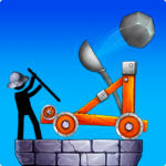 The Catapult 2 APK (MOD, Unlimited Money) 3.0.3