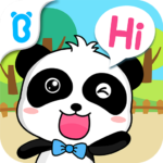 The Magic Words – Polite Baby APK (MOD, Unlimited Money) 8.43.00.10