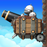 The Onion Knights APK (MOD, Unlimited Money) 2.0.373