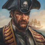 The Pirate: Caribbean Hunt APK (MOD, Unlimited Money) 9.6