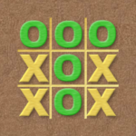 Tic Tac Toe (Another One!) APK (MOD, Unlimited Money) 5.9