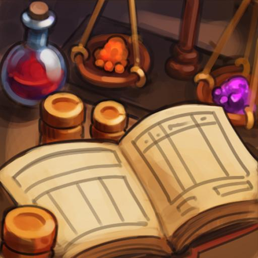 Tiny Shop: Idle Fantasy Shop Simulator APK (MOD, Unlimited Money) 0.1.24