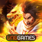 Tân Thiên Long Mobile APK (MOD, Unlimited Money) 1.3.0.7