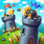 Tower Crush – Free Strategy Games APK (MOD, Unlimited Money) 1.1.43