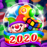 Toy & Toon 2020 APK (MOD, Unlimited Money) 8.7.6