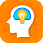 Train your Brain – Memory Games APK (MOD, Unlimited Money) 2.7.1
