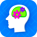 Train your Brain – Reasoning Games APK (MOD, Unlimited Money) 1.5.2