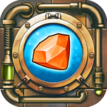 Treasures of the Deep APK (MOD, Unlimited Money) 1.0.16