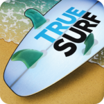 True Surf APK (MOD, Unlimited Money) 1.1.26