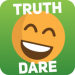 Truth or Dare — Dirty Party Game for Adults 18+ APK (MOD, Unlimited Money) 2.0.28