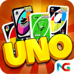 UNO Game – Play 4 Fun APK (MOD, Unlimited Money) 1.0.17