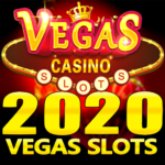 Vegas Casino Slots 2020 – 2,000,000 Free Coins APK (MOD, Unlimited Money) 1.0.35
