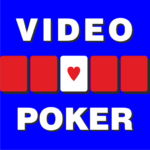 Video Poker with Double Up APK (MOD, Unlimited Money) 12.092
