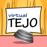 Virtual Tejo APK (MOD, Unlimited Money) 3.102