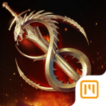 War Eternal – Epic Kingdoms APK (MOD, Unlimited Money) 1.0.69