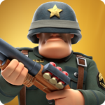 War Heroes: Strategy Card Game for Free APK (MOD, Unlimited Money) 3.1.0