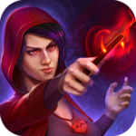 War Of Spells APK (MOD, Unlimited Money) 1.0.9
