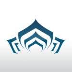 Warframe APK (MOD, Unlimited Money) 4.12.2.4