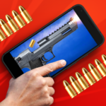 Weapons Simulator APK (MOD, Unlimited Money) 1.9