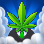 Weed Inc: Idle Tycoon APK (MOD, Unlimited Money) 2.66