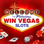 Win Vegas: 777 Classic Slots – Free Online Casino APK (MOD, Unlimited Money) 13.0.10