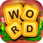 Wizard of Word APK (MOD, Unlimited Money) 1.17.01