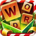 Word Blitz: Free Word Game & Challenge APK (MOD, Unlimited Money) 1.25