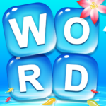 Word Charm APK (MOD, Unlimited Money) 1.0.75