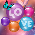 Word Pearls: Free Word Games & Puzzles APK (MOD, Unlimited Money) 1.4.9