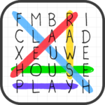 Word Search APK (MOD, Unlimited Money) 1.3.5