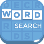 Word Search Puzzles APK (MOD, Unlimited Money) 1.58