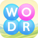 Word Serenity – Calm & Relaxing Brain Puzzle Games APK (MOD, Unlimited Money)2.3.4