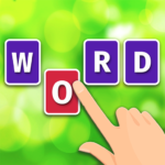 Word Tango :  a fun new word puzzle game APK (MOD, Unlimited Money) 2.0.5