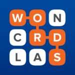 Words of Clans — Word Puzzle APK (MOD, Unlimited Money) 5.10.1.0