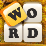 WordsMania – Meditation Puzzle Free Word Games APK (MOD, Unlimited Money) 1.0.6