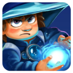 World Of Wizards APK (MOD, Unlimited Money) 1.3.6