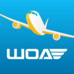 World of Airports APK (MOD, Unlimited Money)  1.30.1