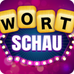 Wort Schau APK (MOD, Unlimited Money) 2.6.0