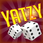Yatzy Classic Dice Game – Offline Free APK (MOD, Unlimited Money) 3.3