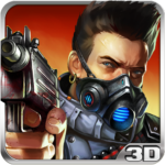 Zombie Frontier : Sniper APK (MOD, Unlimited Money) 1.6.2