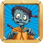 Zombump: Zombie Endless Runner APK (MOD, Unlimited Money) 1.65