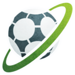 futmondo – Soccer Manager APK (MOD, Unlimited Money) 7.3.8