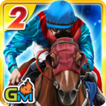 iHorse Racing 2: Stable Manager APK (MOD, Unlimited Money) 2.64
